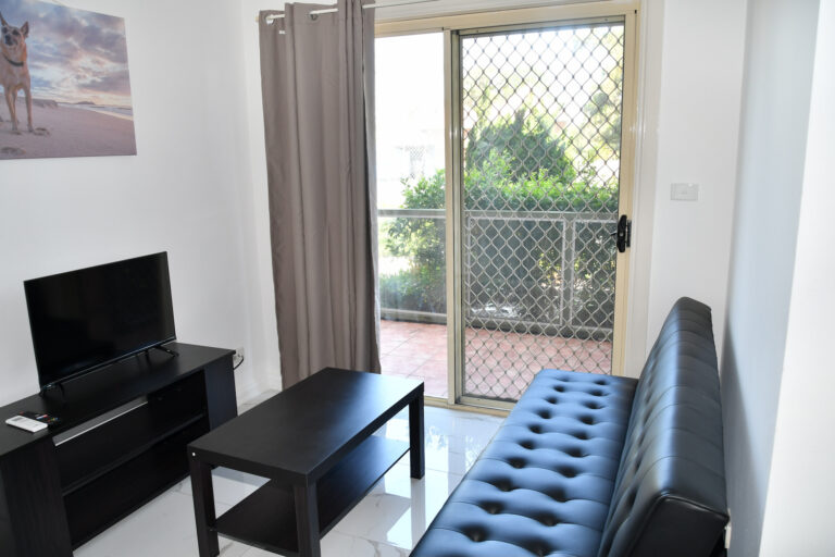 golf-place-2-bedroom-apartment-2