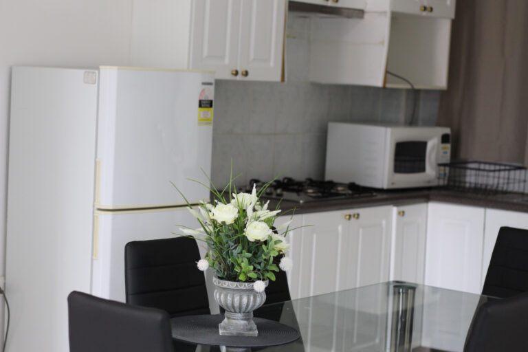 golf-place-2-bedroom-apartment-kitchen-2